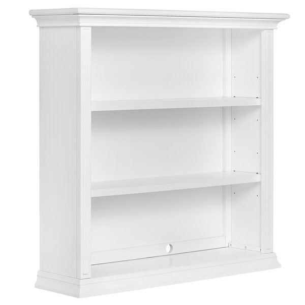 Mini Standard Bookcase by Evolur