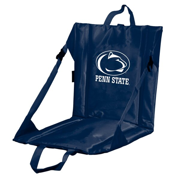 Collegiate Stadium Seat - Penn State by Logo Brands
