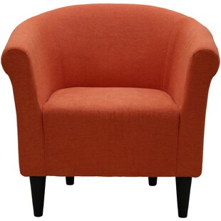 Charmant Orange Accent Chairs Youu0027ll Love | Wayfair