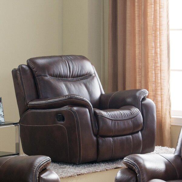 Dominika Reclining Chair