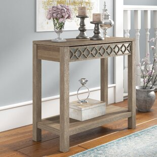Buying Clair Console Table ByWilla Arlo Interiors
