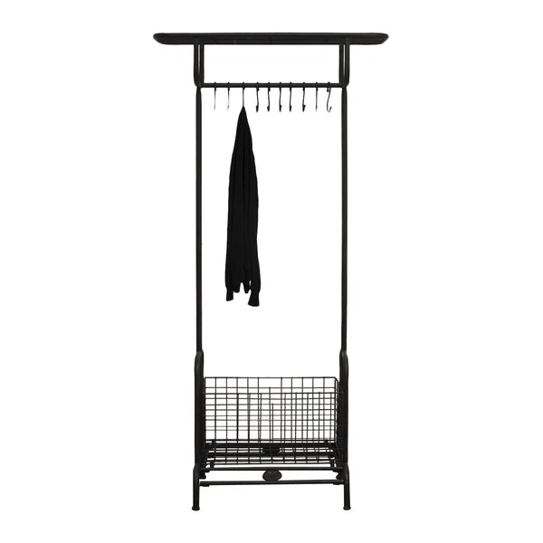 Peetz Rack by Laurel Foundry Modern Farmhouse