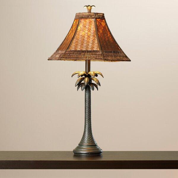Galata 26 Table Lamp by Bay Isle Home