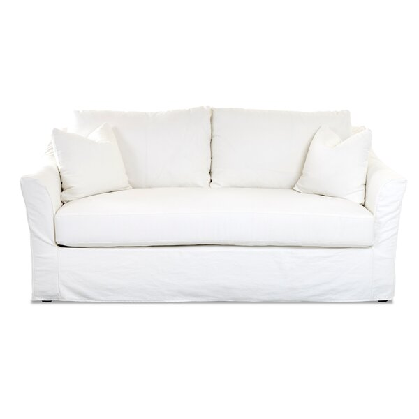 Wimbled Sofa by Winston Porter