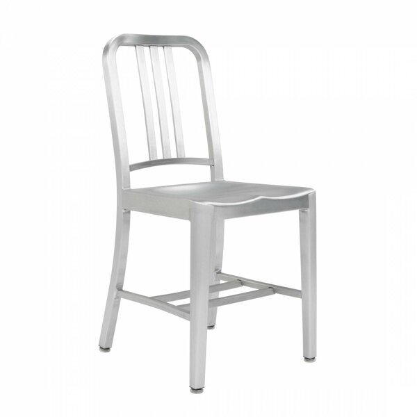 Cowell Cafe Dining Chair by Williston Forge Williston Forge