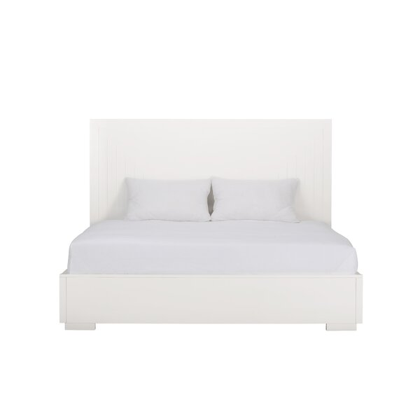 Orey Standard Bed by Brayden Studio