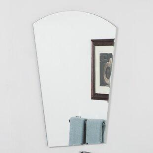 Savings Paris Modern Wall Mirror ByDecor Wonderland
