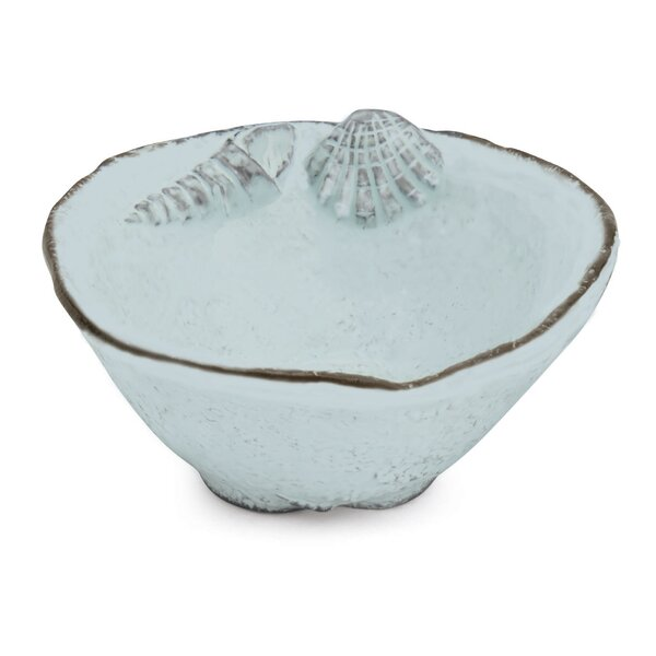 Marina Cereal Bowl by Arte Italica