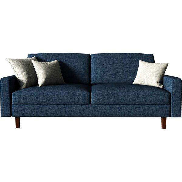Hashtag Home Small Sofas Loveseats2