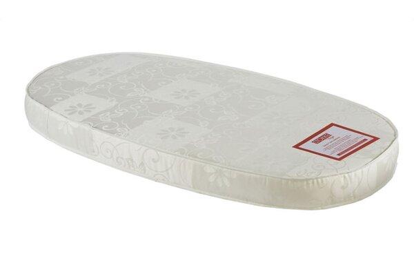 STOKKE® Sleepi™ Crib Mattress by Stokke