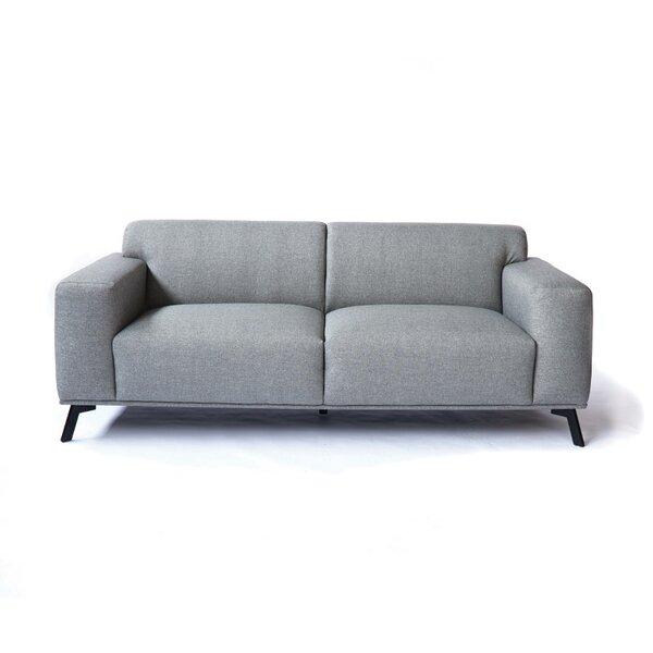 Sherman Sofa by Corrigan Studio