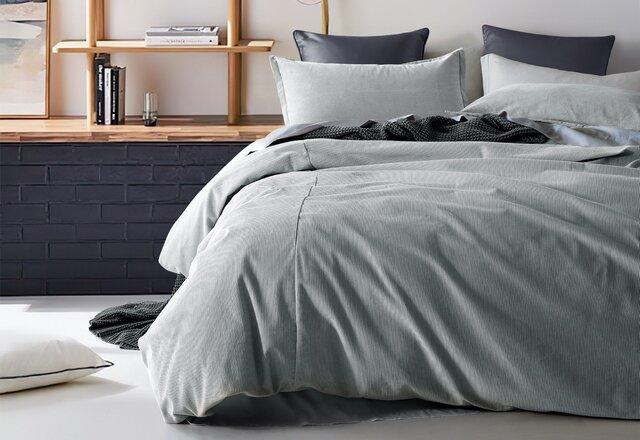 Top Picks: Bedding Sets