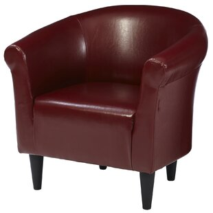 Etonnant Liam Barrel Chair