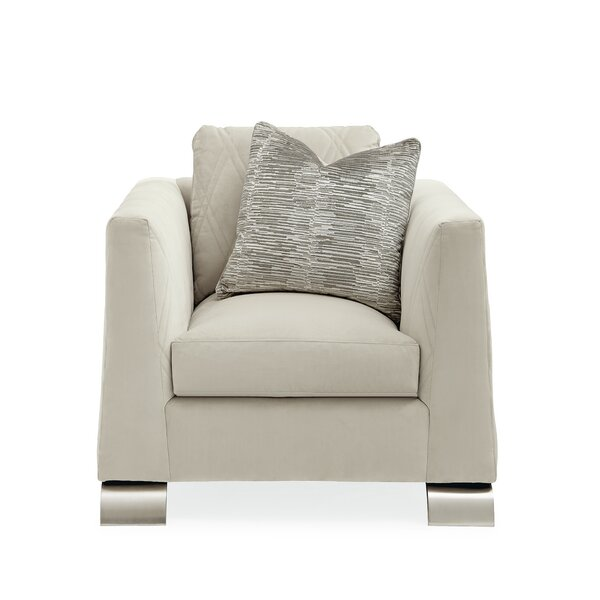 Best Armchair by Caracole Classic