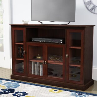 Farmersville TV Stand for TVs up to 50