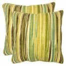 Stonewall Outdoor Throw Pillow (Set of 2) by Bay Isle Home