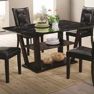 Incroyable Northville Dining Table