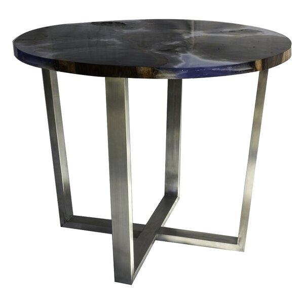 Milone Coffee Table By Orren Ellis