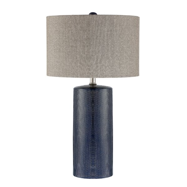 Exeter 28.75 Table Lamp by Rosecliff Heights