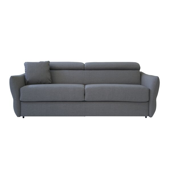 Beth Sofa Bed by Latitude Run