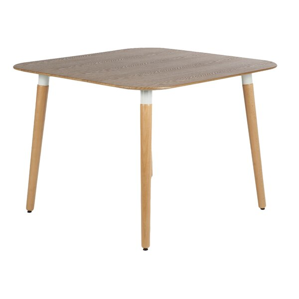 Gennep Dining Table by dCOR design dCOR design