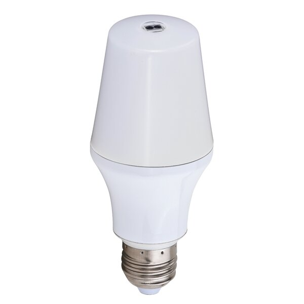 60W LED Light Bulb by Vaxcel