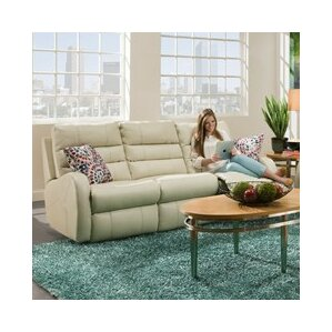 Wonder Power Rocker Reclining. Wonder Power Rocker Reclining. by Southern Motion  sc 1 st  Wayfair : southern motion sectional - Sectionals, Sofas & Couches