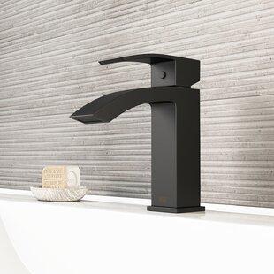 save - Black Bathroom Faucets