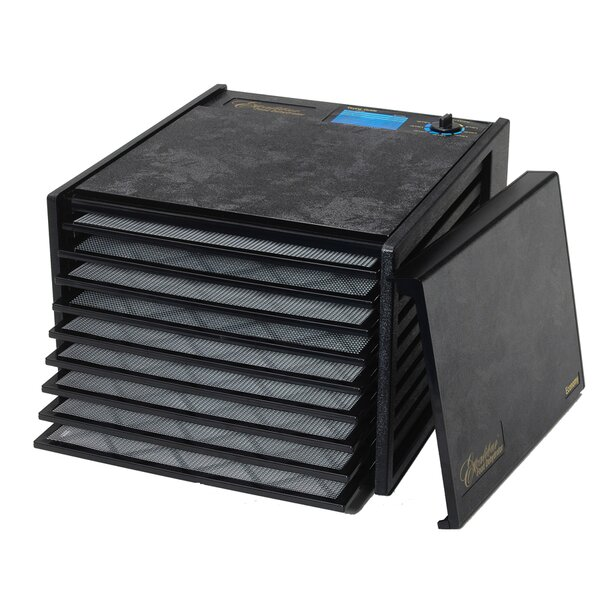 9 Tray Economy Dehydrator by Excalibur