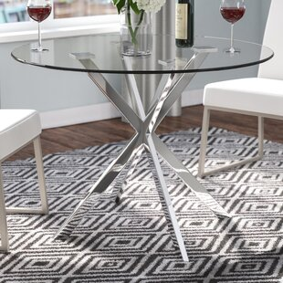 Superb Juliette Dining Table