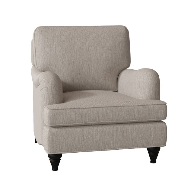 Claremont Armchair by Sam Moore