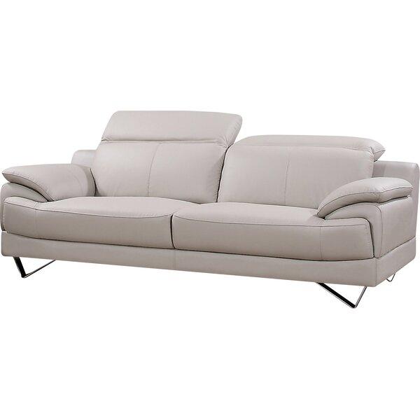 Warrensburg Sofa by Orren Ellis
