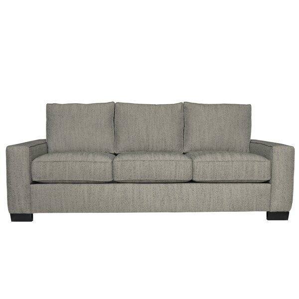 Windham Sofa by Brayden Studio