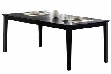 Bucareli Dining Table by Latitude Run