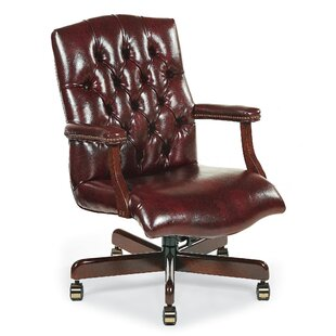 Stanford Swivel Office Chair