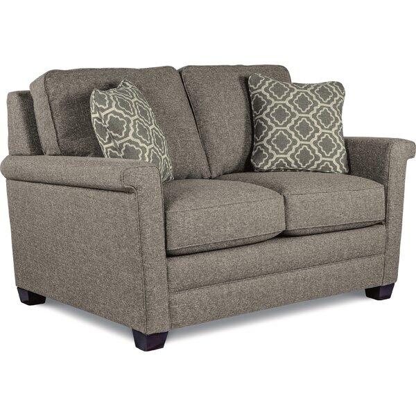 Outdoor Furniture Bexley 59.5