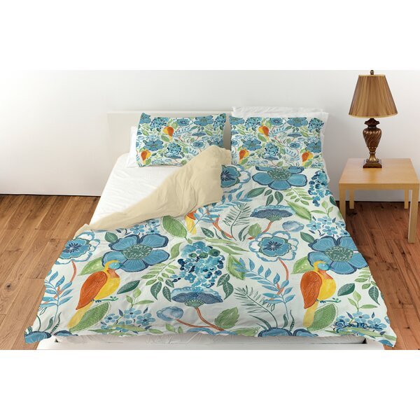 Osa Duvet Cover Collection