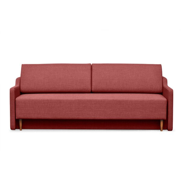 Sussex Sofa Bed by Brayden Studio