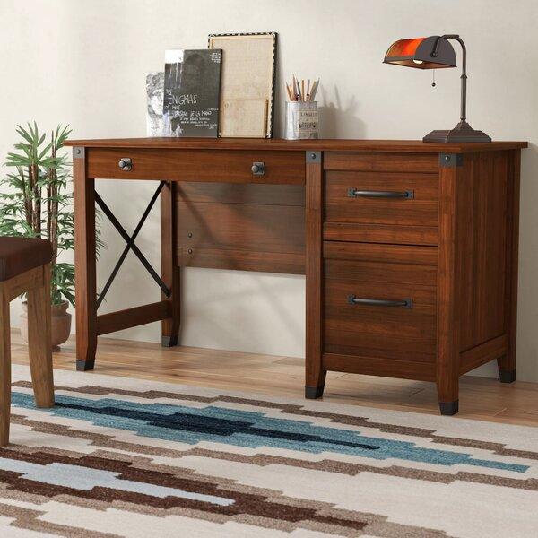 Desk By Birch Lane.