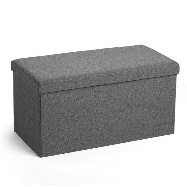 Storage Bench by Poppin