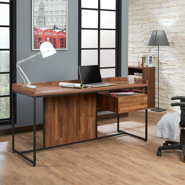 Kuhlman Contemporary Writing Desk