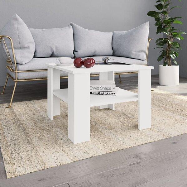 Sprinkel Coffee Table With Storage By Latitude Run