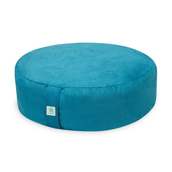 Zafu Bean Bag Chair by Gaiam
