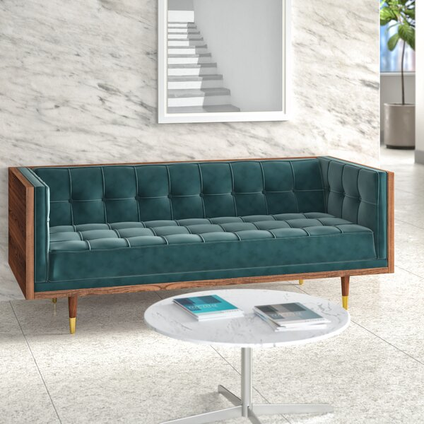 Lancaster Loveseat By Upper Square™