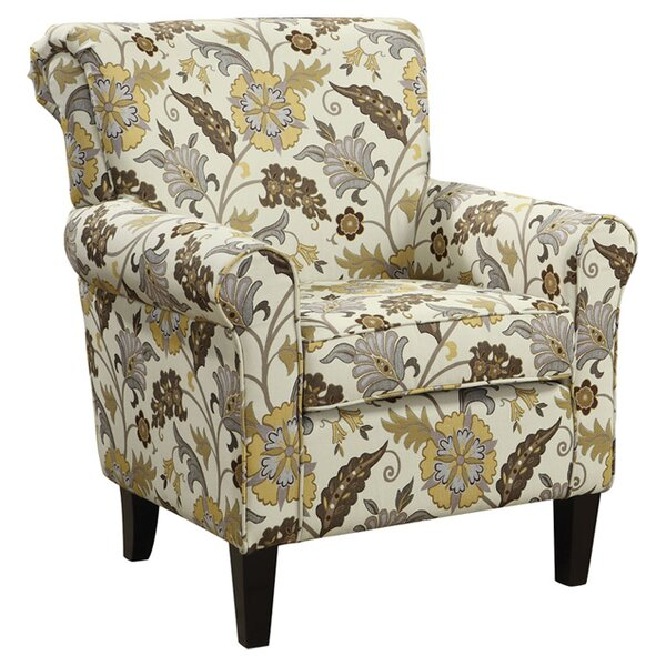 Armchair by Wildon Home®