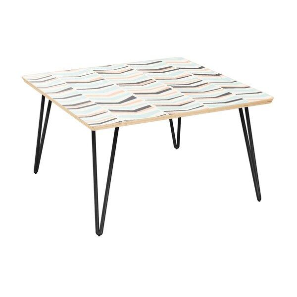 Scala Coffee Table by Brayden Studio Brayden Studio