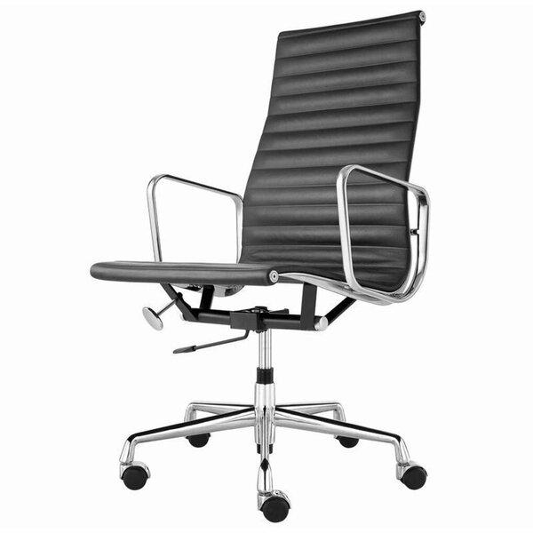 Kioneli Core High Back Conference Chair