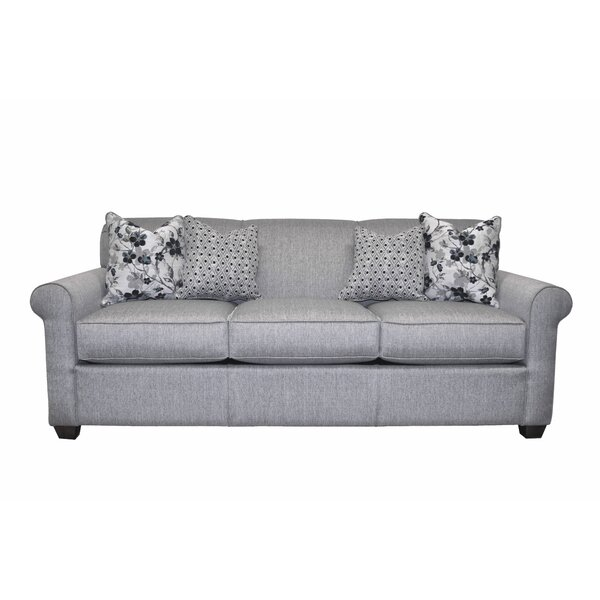 Caravelle Sofa by Latitude Run