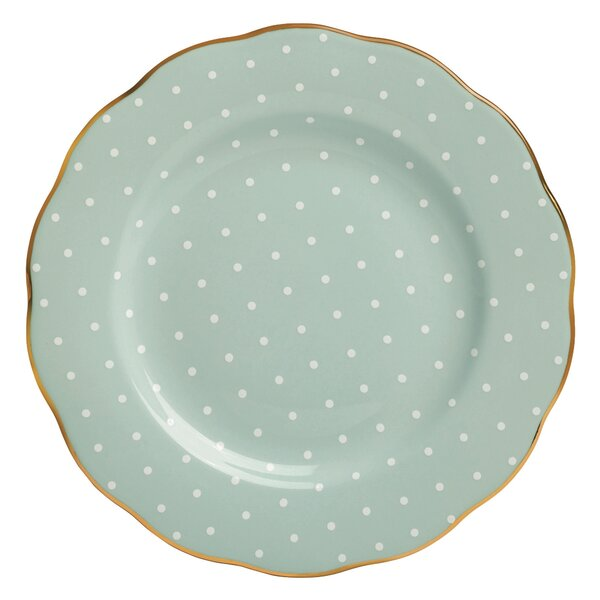 """PART OF A RANGE FIESTA GRANDE MEXICAN FUN PARTY TABLEWARE LUNCH PLATES 7/"""""""