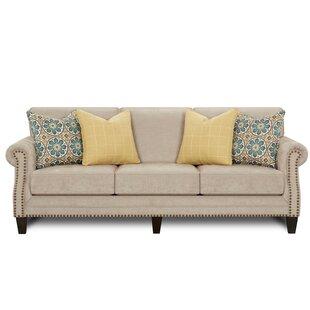 Weern Sofa